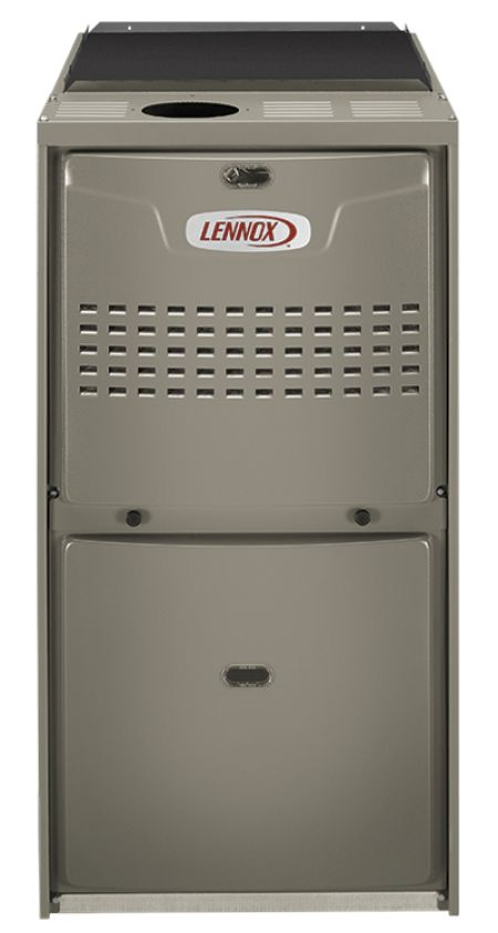 ML180 Gas Furnaces (60Hz and 50Hz)