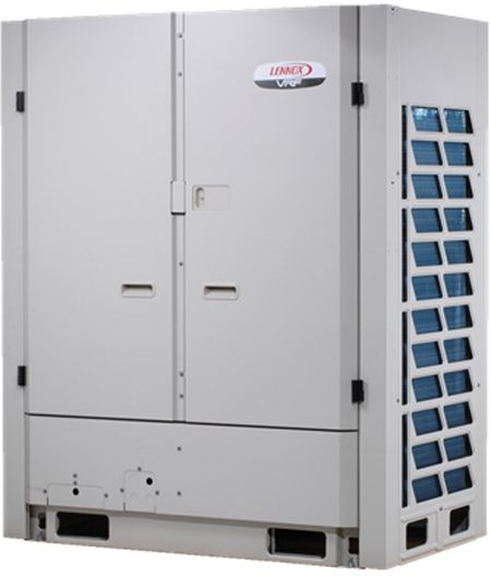 VRB Heat Recovery Outdoor Unit