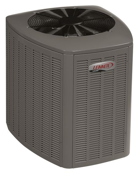 Elite® Small Split Air Conditioners and Heat Pumps