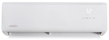 Wall-Mounted Non-Ducted