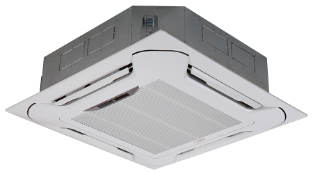 Ceiling Cassette Non-Ducted